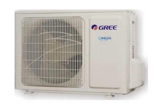 GREE ΣΕΙΡΑ COZY  INVERTER GRS 241