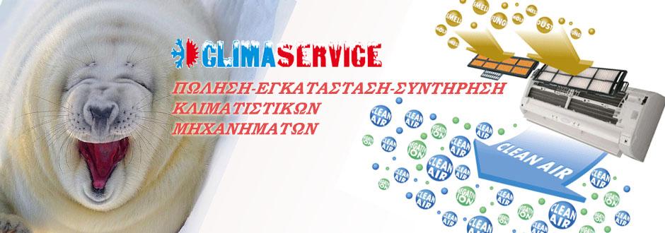 2_SERVICE1.jpg